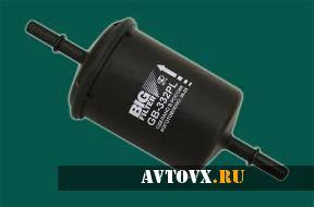 Топливный фильтр BIG GB-320