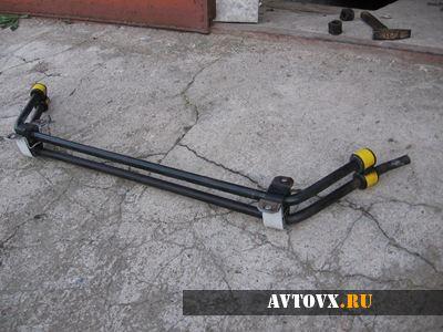Стабилизатор ВАЗ 2110