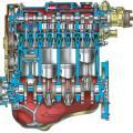 Спасаем двигатель ВАЗ 2110 от нестабильной работы фото