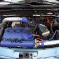 Как подготовить и провести тюнинг двигателя на автомобилях ВАЗ фото
