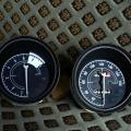 Как можно проапгрейдить приборы в автомобиле ВАЗ 2106? фото