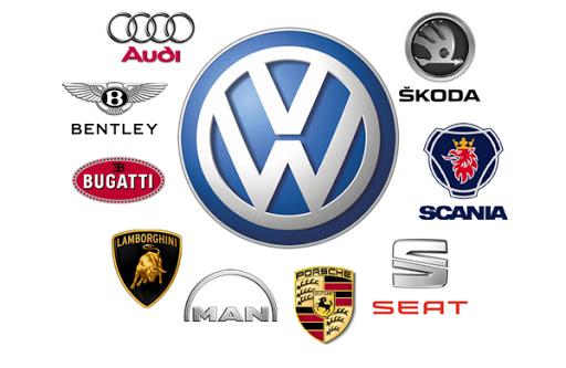 Кто какими автомобильными брендами владеет фото