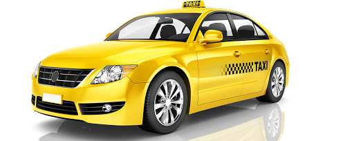 Аренда авто под такси фото