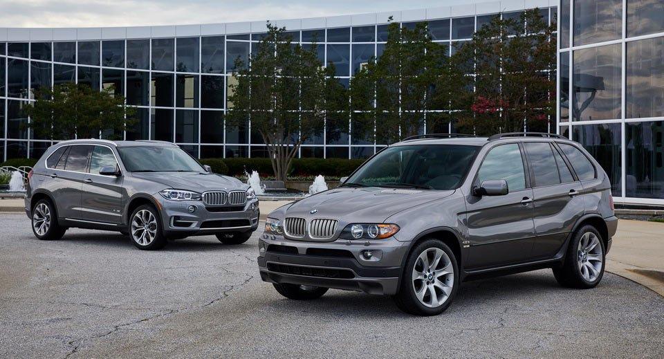 Преимущества доставки авто из США и Канады фото