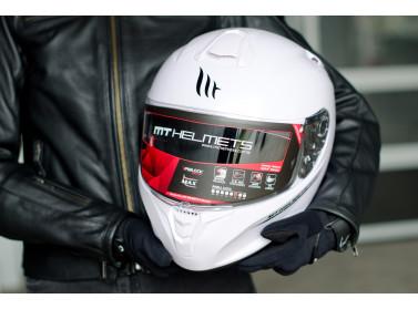 Мотоэкипировка в Киеве: стильно, модно и безопасно для каждого крутого байкер фото