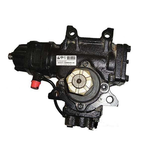 Рулевой механизм МАЗ-64221 фото