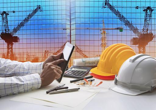 Услуги по снабжению необходимыми строительными материалами фото