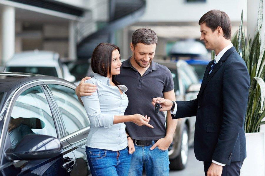 Плюсы и минусы покупки подержанного автомобиля фото