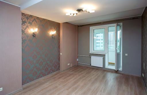 Ремонт квартир в Одессе по лучшей цене от честной строительной компании stroyhouse.od.ua фото